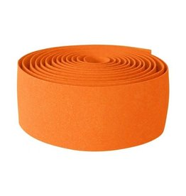 Evo Classic, Bar Tape, Orange