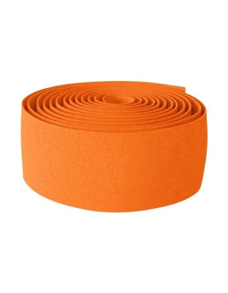 Evo Classic, Bar Tape, Orange