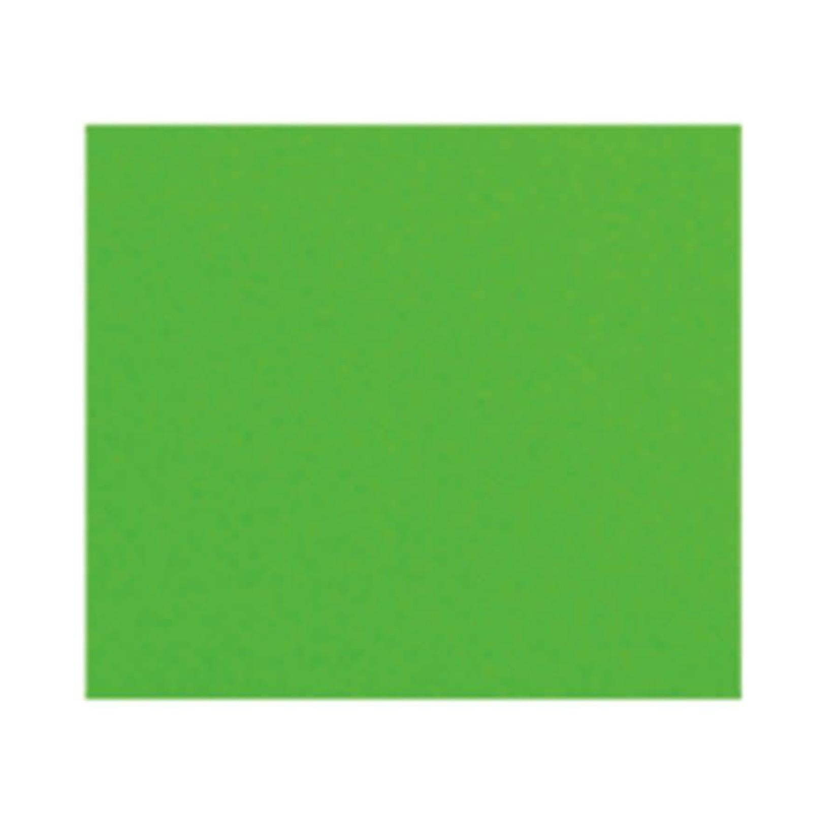 Evo Classic, Guidoline, Vert Lime
