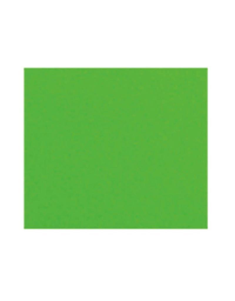 Evo Classic, Bar Tape, Lime Green