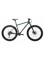 Marin Marin Pine Mountain 27.5+ Gloss Green