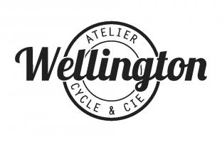 ATELIER WELLINGTON