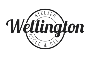 ATELIER WELLINGTON
