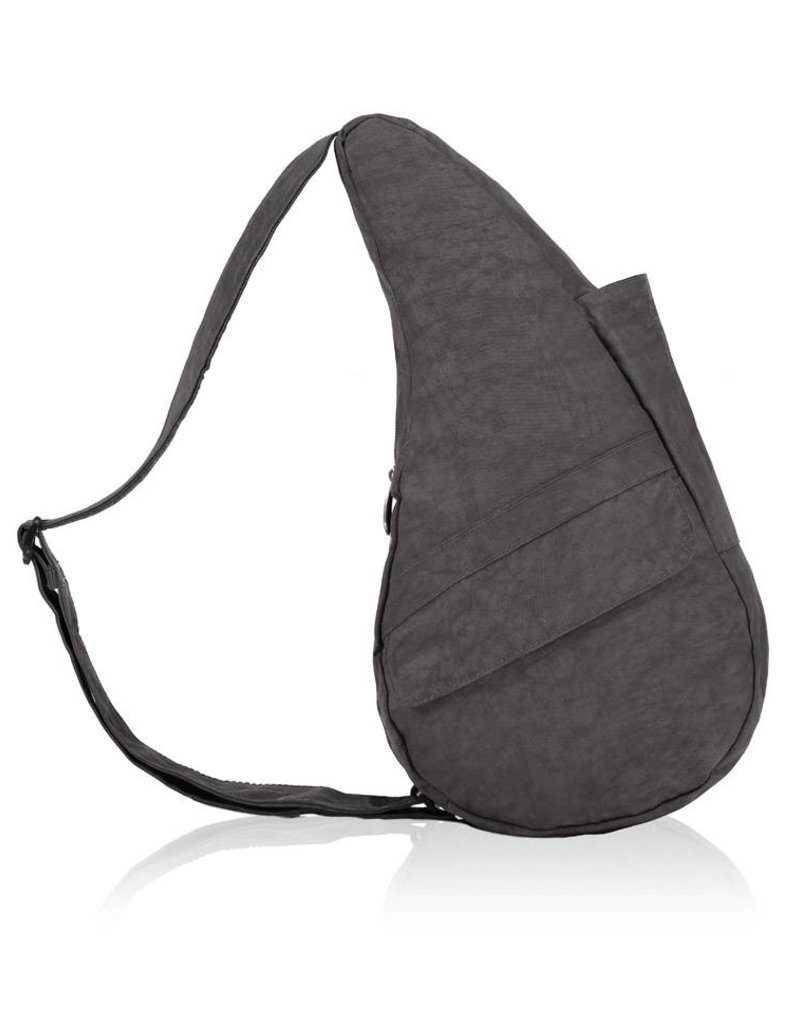 AMERIBAG 6102 STORMY GREY ATLANTIC EXTRA SMALL HEALTHY BACK BAG