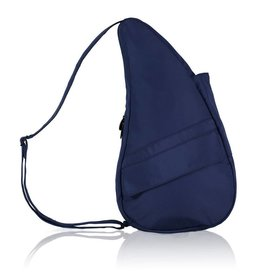 AMERIBAG NAVY HEALTHY BACK BAG
