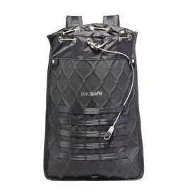 PACSAFE ULTIMATESAFE 12L BACKPACK #