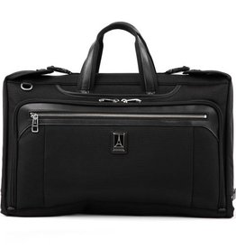 TRAVELPRO 4091848 BLACK TRIFOLD CARRYON  GARMENT BAG