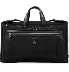 TRAVELPRO 4091848 BLACK TRIFOLD GARMENT BAG