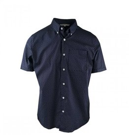TILLEY BLWS1 WHITEHORSE SHORT SLEEVE