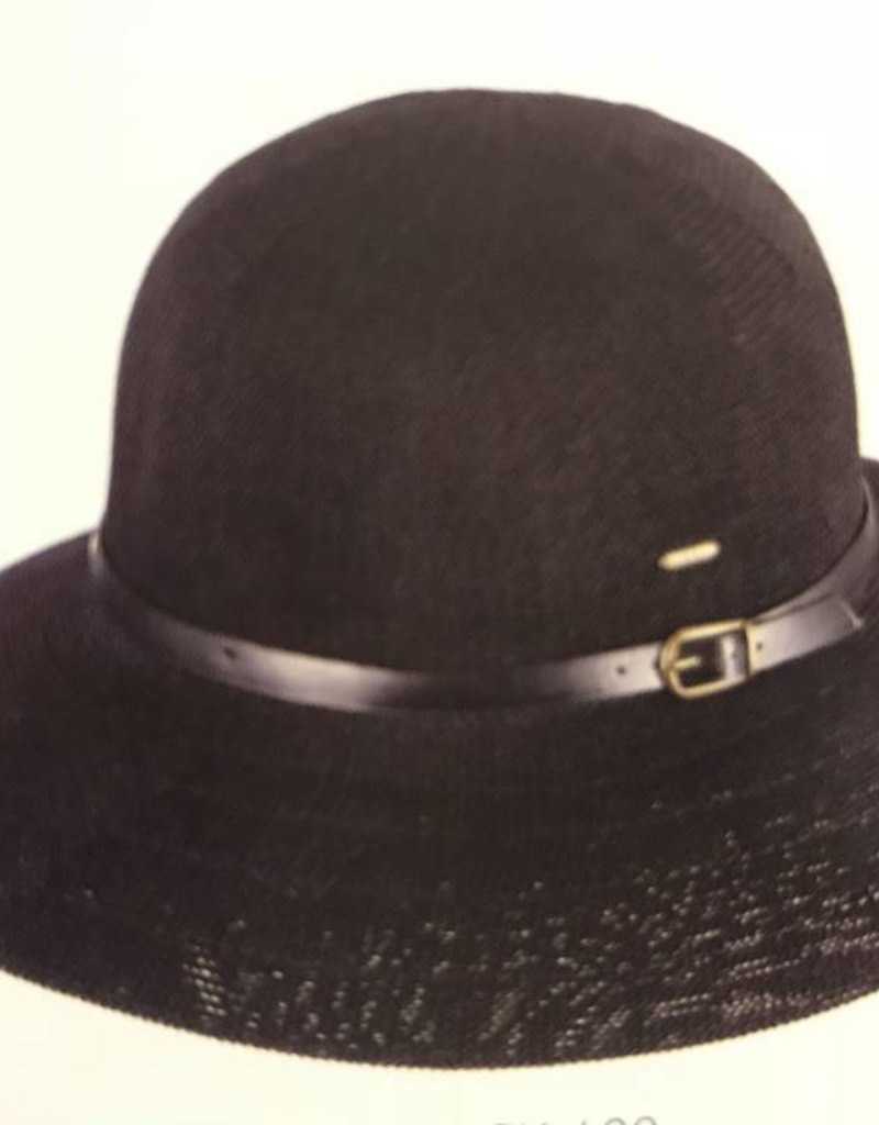 KOORINGAL HWL-0298 LADIES WIDE BRIM -LESLIE