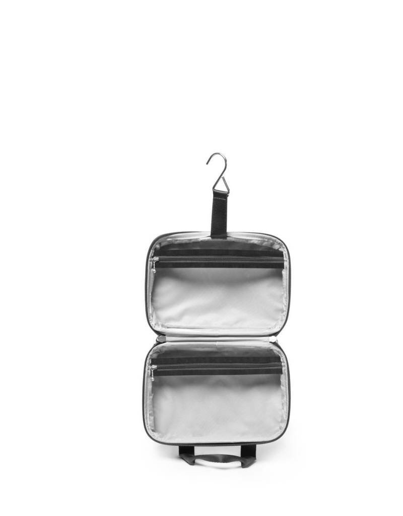 BAGGALLINI HTK347 HANGING TRAVEL KIT