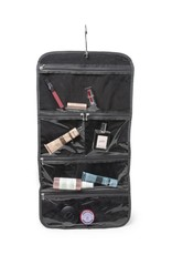BAGGALLINI HTO348 TOILETRY