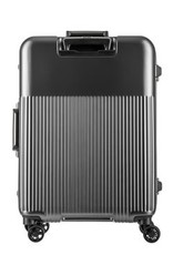 SAMSONITE SAMSONITE REXTON SPINNER LARGE115310