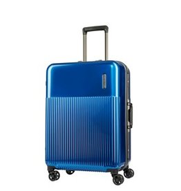 SAMSONITE SAMSONITE REXTON SPINNER LARGE 115310