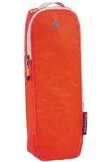 EAGLE CREEK EC041185 228 VOLCANO RED PACK IT SPECTER SLIM CUBE SMALL