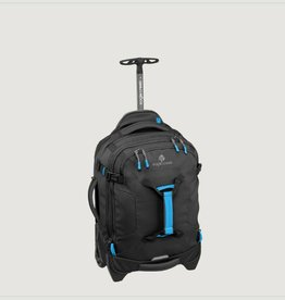 EAGLE CREEK EC020530 LOAD WARRIOR INTERNATIONAL CARRY ON