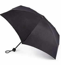 FULTON L793 SOHO BLACK UMBRELLA