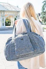 LUGLIFE PROPELLER PACKABLE TOTE