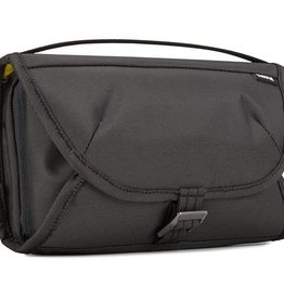 THULE TSTK301 SUBTERRA TOILETRY BAG