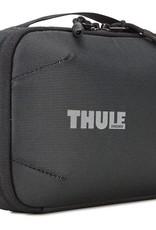 THULE TSPW302 THULE SUBTERRA POWER SHUTTLE PLUS