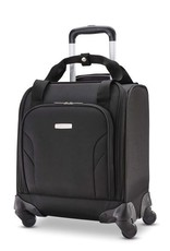 SAMSONITE SAMSONITE SPINNER UNDERSEATER WITH USB PORT 112934
