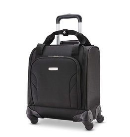 SAMSONITE SAMSONITE SPINNER UNDERSEATER WITH USB PORT