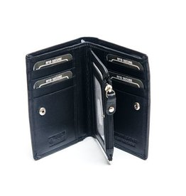 SGI LEATHERGOODS 1644 WALLET