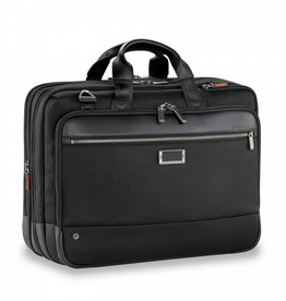 BRIGGS & RILEY KB437X-4 BLACK