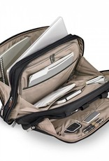 BRIGGS & RILEY KB437X-4 LARGE EXPANDABLE BRIEF