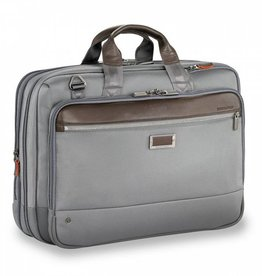 BRIGGS & RILEY KB437X-10 GREY