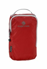 EAGLE CREEK EC041151 228 VLR PACK IT SPECTER CUBE XSMALL