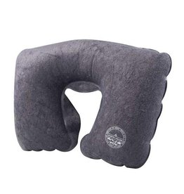 AUSTIN HOUSE NECK PILLOW