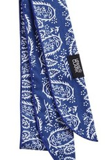 LEWIS N CLARK 9302 BLUE ICE SCARF COOLING