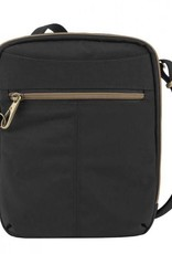 TRAVELON 43326 ANTI THEFT SLIM DAY BAG