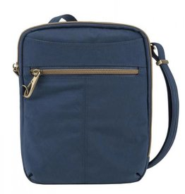 TRAVELON TRAVELON ANTI THEFT SLIM DAY BAG