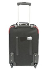 C0521 18 INCH UPRIGHT CARRYON BLACK