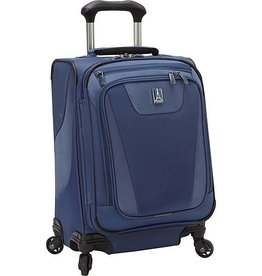 TRAVELPRO MAXLITE 4 20 EXP SPINNER BLUE