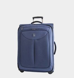 TRAVELPRO TP20625 BLUE 25 MEDIUM EXPANDABLE UPRIGHT SKYWALK