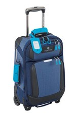 EAGLE CREEK EC0A2V7A REFLECTIVE LUGGAGE ID SET