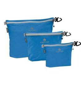 EAGLE CREEK EAGLE CREEK PACK-IT SPECTER SAC SET BLUE