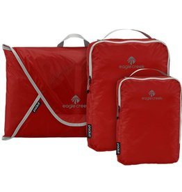 EAGLE CREEK EC041194 228 STARTER SET RED