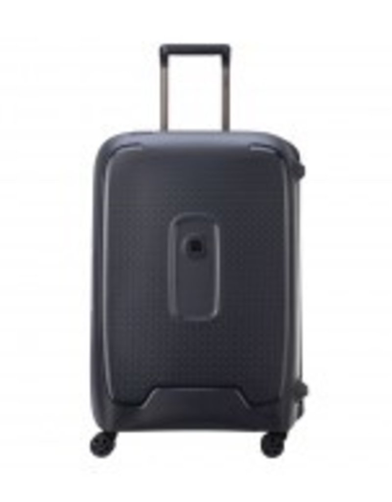 DELSEY 3844803 21.5  ANTHRACITE CARRYON SPINNER MONCEY