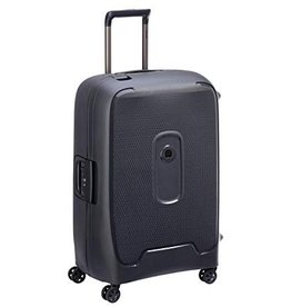 DELSEY 3844821 28 ANTHRACITE SPINNER MONCEY