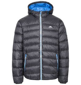 WHITMAN MENS DOWN PACKABLE JACKET