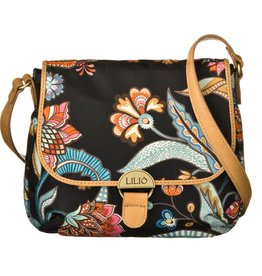 LIL8108 SMALL SHOULDER BAG