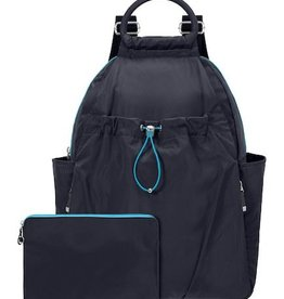BAGGALLINI BCP123 CENTER BACKPACK