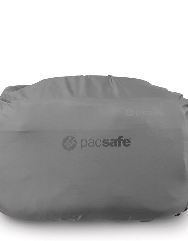 PACSAFE CAMSAFE V5 GREY 15140111