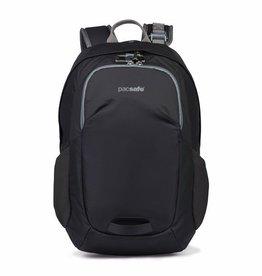 PACSAFE VENTURESAFE 15L G3 BLACK BACKPACK 60540100