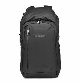 PACSAFE VENTURESAFE X30   BLACK BACK PACK 60425100