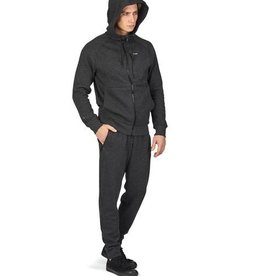 PACSAFE TRANSIT HOODIE MENS SMALL